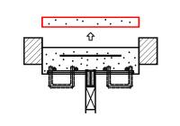 2.表層撤去 イメージ図